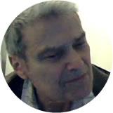 Marv Goldsher